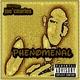 Rihanna - Diamond (DJ Faria Remix) #Kizomba2o17