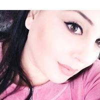 Наида Мамаева