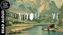 This Moose Belongs to Me Children's Stories Read Aloud