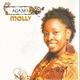 Molly - Baba