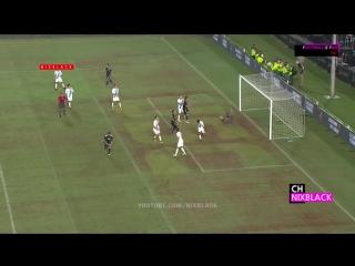 Guatemala vs argentina 0-3 all goals & highlights friendly match 2018