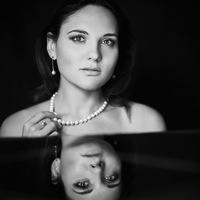 Александра Лемес