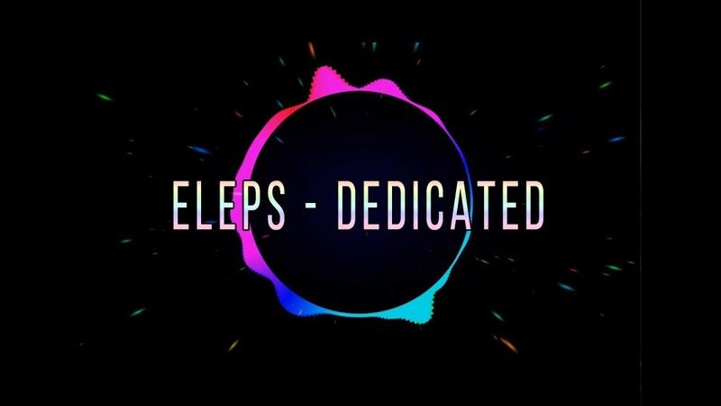 ELEPS - DEDICATED