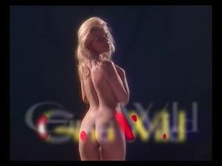 Kostenlose fetisch videos