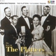 The Platters - One In A Million