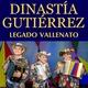 Dinastía Gutiérrez - La Camisa Negra