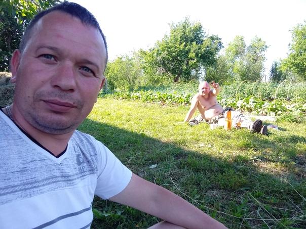Денис макаров фотосъемка