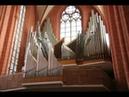 J. S. Bach - Trio in sol maggiore BWV 586