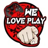WeLovePlay