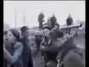 русский солдат убивает чеченскую семью 78 видео найдено в Яндекс.Видео-ВКон.mp4