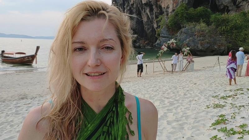 ВК 2019 2 ой тур Гр 4 Актриса Марианна Скажите Вы когда нибудь любили Л Моренцова