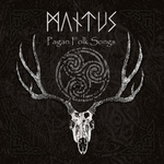 Mantus - The Stolen Child