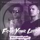 Soul, Stefan Gobano, Doreen - Feel Your Love