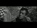 Возвращение к жизни (1971) 2- серия