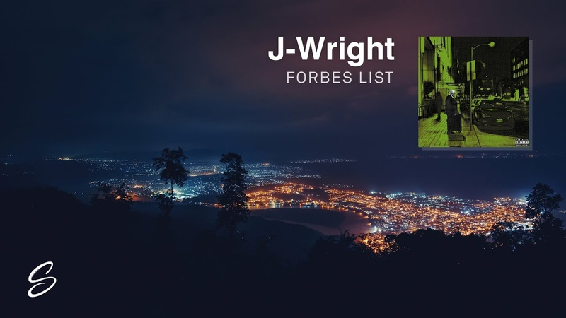 J Wright Forbes List Prod Cheevers