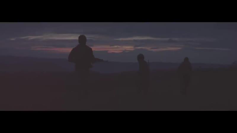 DayZ Выживший трейлер боевика Чернарус
