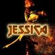The Penetrators - Jessica
