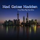 Обложка Mafia Drama - Mad Gates Madden