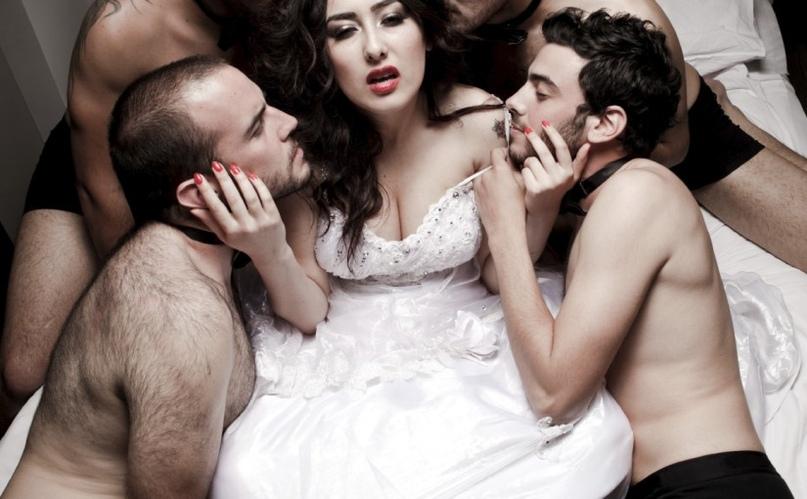 Пара девушек проституток знакомства проститутки тюмень