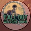 Fallout – Welcome Home