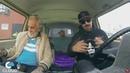 Smoke Box Tommy Chong 1 PAPALAM