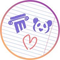 Логотип Союз студентов УГИнФО (Закрытая группа)