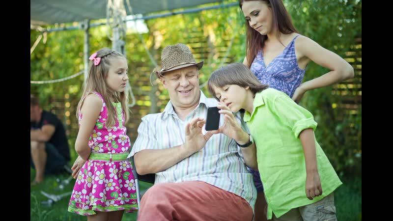 СВАТЫ ВСЕ СЕЗОНЫ И СЕРИИ ПОДРЯД | ПРЯМОЙ ЭФИР ВМЕСТЕ С Lucky Bro Donat: www.donationalerts.com/r/muchamischa2005