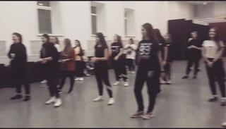 anastasia_ts_lova video