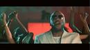 Francesco Giglio Madras Touch Me Feat Flo Rida Nawaim Dance Video Clip 2019