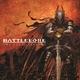 Battlelore - Third immortal (ещё один красивый женский вокал)
