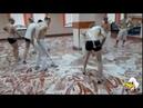 ПРИКОЛЫ В АРМИИ ЛУЧШЕЕ 2018 19/ Большая подборка армейских приколов/ видео русской армии