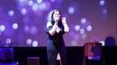 Big Girls Don't Cry (Fergie) - Милена Осипян (Вокал,гитара,клавиши,барабаны) - Сергей Нехаев