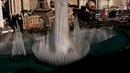 ФОНТАНЫ МИРА.Самый романтичный фонтан в мире.Фонтан Белладжио в Лас-Вегасе ( Андреа Бочелли и Сара Брайтман)