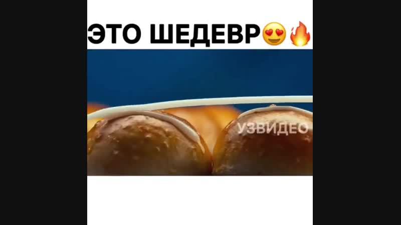 Gavrilovnak 52702442 808682782799936 7879562506073538560 n