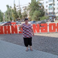 Сергеева Елена (Разумова)