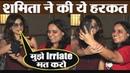 Shamita Shetty Gets Trolled For Allegedly Being Rude To Fan Khatron Ke Khiladi 9