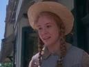1 из 6. Энн из Зелёных крыш (1985) серия 1