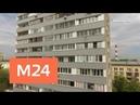 Специальный репортаж: Давай, до свидания - Москва 24