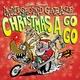 Darlene Love - All Alone On Christmas - Волшебство на Рождество