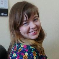 Регина Мухаметханова, 0 подписчиков