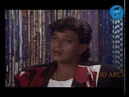BAAJE PAYAL MITHUN CHAKRABORTY EPISODE 14