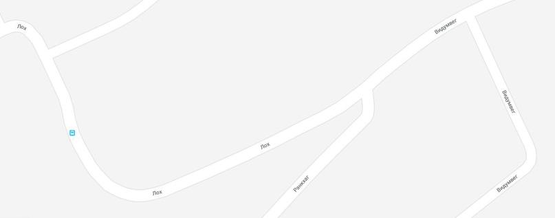 Вырезка из гугл карт