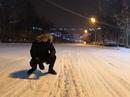Фотосерии бориса михайлова высоты