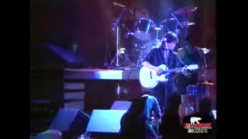 [v-s.mobi]Видео Последний концерт В Цоя в Лужниках смотреть онлайн ролик Последний концерт В Цоя в Лужниках на Smotri Com