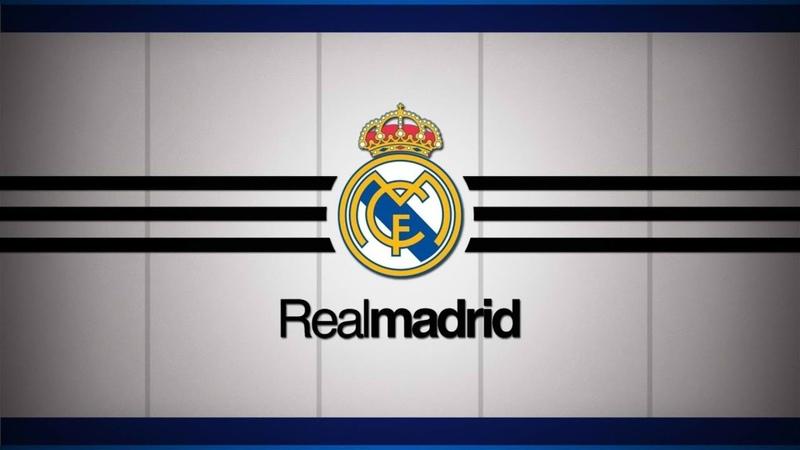 Реал Мадрид Обои На Телефон