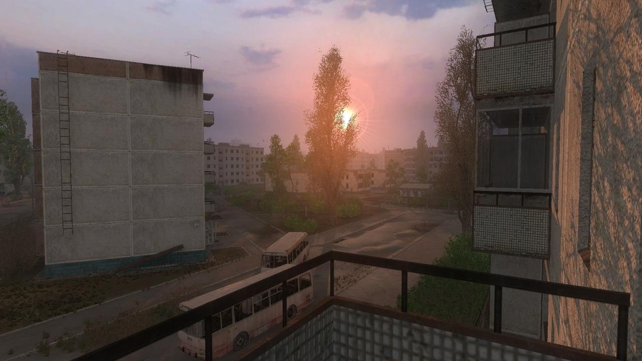Blitz News (ap-pro.ru) GikxfEZO71c