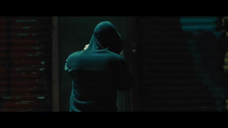 Фильм Скин 2019 Русский трейлер mp4