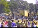 1990 г . 2 августа ! 35 ДШБ , Родная РАЗВЕДРОТА .