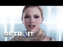 Ps4 Detroit:Become Human 1