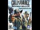 Call of Juarez Узы крови 2 часть
